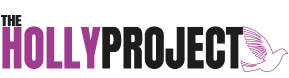 The Holly Project Logo