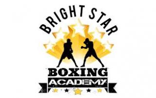 Brightstar Boxing Academy