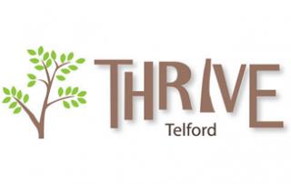Thrive Telford